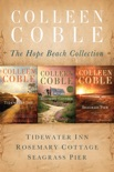 The Hope Beach Collection book summary, reviews and downlod