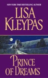 Prince of Dreams book summary, reviews and downlod