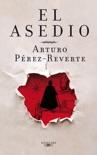 El asedio resumen del libro
