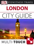 DK London City Guide book summary, reviews and download