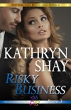 Risky Business book summary, reviews and downlod