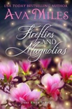Fireflies and Magnolias book summary, reviews and downlod