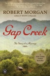 Gap Creek (Oprah's Book Club) book summary, reviews and download