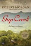 Gap Creek (Oprah's Book Club) book summary, reviews and download