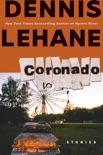 Coronado book summary, reviews and downlod