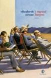 I ragazzi Burgess book summary, reviews and downlod
