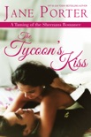 The Tycoon's Kiss e-book