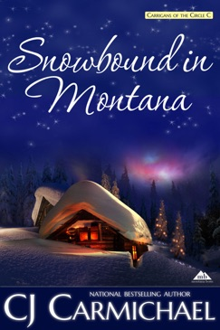Snowbound in Montana E-Book Download