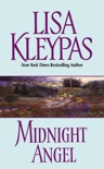 Midnight Angel book summary, reviews and downlod