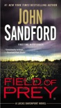 Field of Prey book summary, reviews and downlod