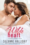 Wilde Heart book summary, reviews and downlod