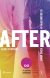 After. Almas perdidas (Serie After 3) book summary, reviews and downlod