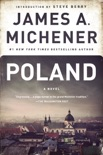 Poland book summary, reviews and downlod