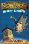 Albert Einstein book summary, reviews and downlod