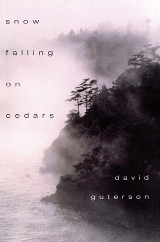 Snow Falling on Cedars by David Guterson E-Book Download