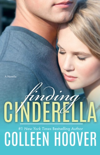 Finding Cinderella by SIMON AND SCHUSTER DIGITAL SALES INC  book summary, reviews and downlod