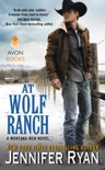 At Wolf Ranch book summary, reviews and download