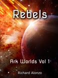 Rebels book summary, reviews and download
