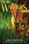 Warriors #1: Into the Wild book summary, reviews and download