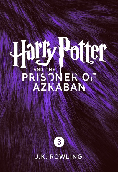 Harry Potter and the Prisoner of Azkaban (Enhanced Edition) by J.K. Rowling Book Summary, Reviews and E-Book Download
