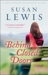 Behind Closed Doors book summary, reviews and downlod