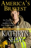 America's Bravest book summary, reviews and downlod