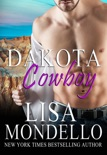 Dakota Cowboy book summary, reviews and downlod