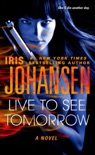 Live to See Tomorrow book summary, reviews and downlod