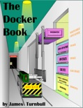 The Docker Book book summary, reviews and download