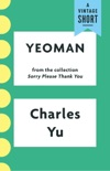 Yeoman book summary, reviews and downlod