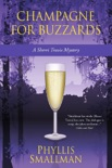 Champagne For Buzzards book summary, reviews and download