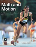 Math and Motion book summary, reviews and download