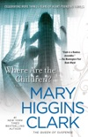 Where Are The Children? book summary, reviews and download