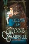 MacFarland's Lass book summary, reviews and download