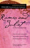 Romeo and Juliet book summary, reviews and download