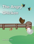 The Angry Chicken book summary, reviews and download
