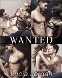 Wanted - Complete Series book summary, reviews and download