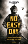 No easy day book summary, reviews and downlod