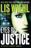 Eyes of Justice book summary, reviews and downlod