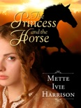 The Princess and the Horse book summary, reviews and downlod