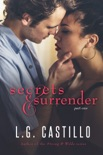 Secrets & Surrender: Part One book summary, reviews and downlod