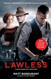 Lawless book summary, reviews and download