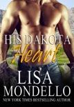 His Dakota Heart book summary, reviews and downlod