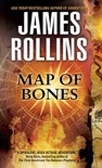 Map of Bones book summary, reviews and downlod