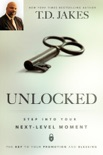 Unlocked book summary, reviews and downlod