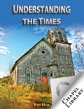 Understanding the Times book summary, reviews and download