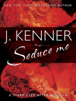 Seduce Me E-Book Download