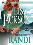 The McCaffertys: Randi