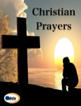 Christian Prayers book summary, reviews and downlod