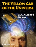 The Yellow Cab of the Universe book summary, reviews and download